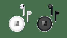 Huawei FreeBuds 3: Diez razones para querer estos nuevos audífonos