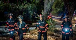 """Fox lanzó adelanto de """"9-1-1: Lone Star"""" con Rob Lowe y Liv Tyler"""