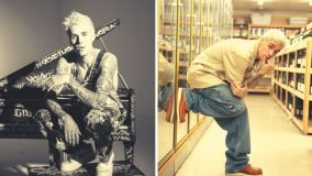 "Youtube Originals trae el documental ""Justin Bieber: Seasons"""