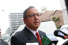Daniel Mora