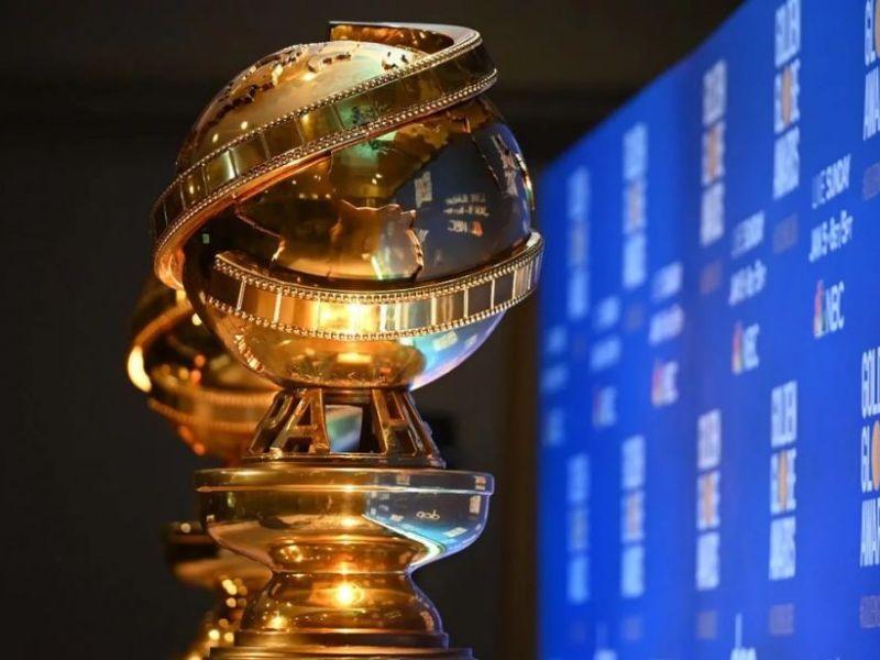 Globos de Oro 2020, lista de ganadores