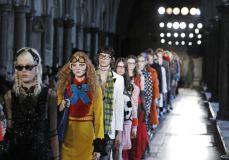 Cinco momentos que marcaron la moda de los años 10