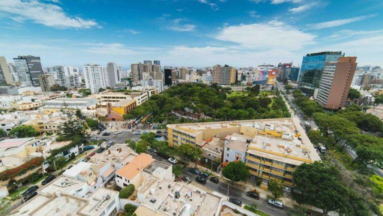 Estos son los distritos de Lima más baratos para vivir