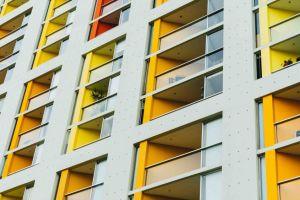 ¿Cuáles son los distritos de Lima más baratos para vivir?, aquí la respuesta