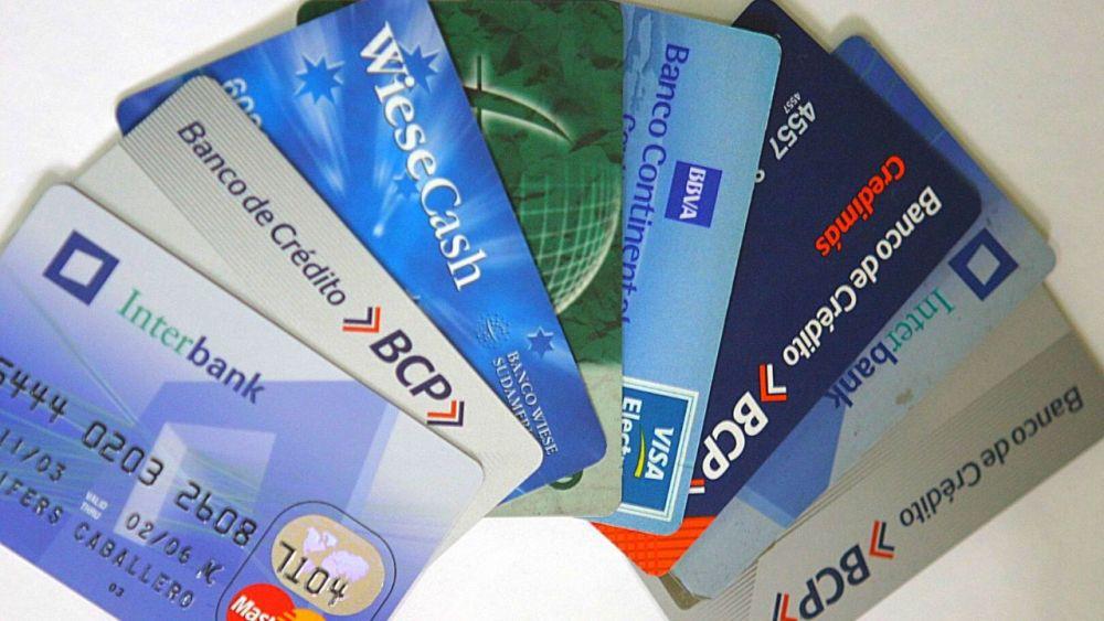 Lista de bancos que congelarán intereses y deudas de clientes por coronavirus en Perú