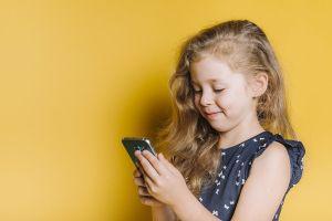 Aplicaciones educativas: ¿Cuáles son las mejores según la edad de tu hijo?