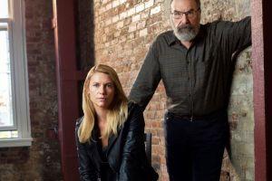 """FOX Premium presenta el episodio final de """"Homeland"""" en Latinoamérica"""