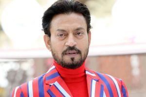 """Murió Irrfan Khan, el actor indio recordado por """"Slumdog Millionaire"""""""