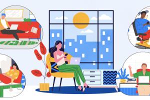 Google Meet gratis: Cómo crear, unirse y añadir participantes a una reunión