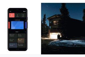 Android 11 Beta: Descarga aquí y  entérate las nuevas funcionalidades