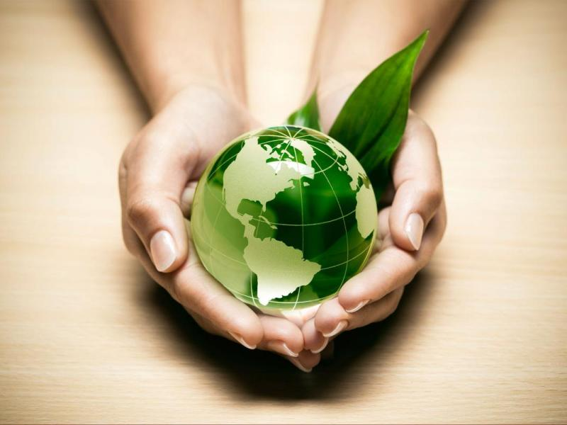 Medio ambiente y COVID-19: Detalles que quizás no sabías de ambas crisis