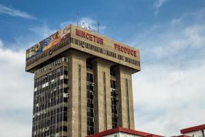 Mincetur aprobó Protocolo Sanitario Sectorial para hospedajes Apart-Hotel