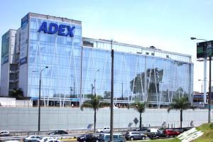 Adex: Pacto Perú debe convocar a todos los sectores del país