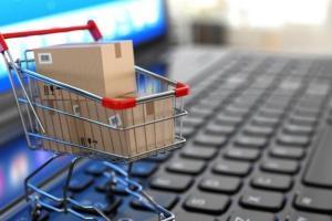 El 47% de peruanos apostó por compras online y se triplicó delivery en cuarentena