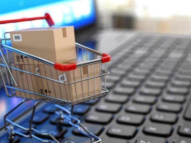 Compras online en el Perú crecieron en cuarentena según Google