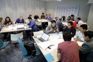 Crean fondo de USD $28 millones para invertir en empresas innovadoras de crecimiento