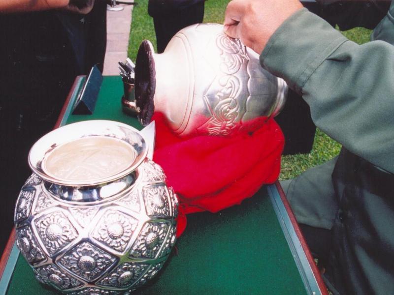 Adex: Joyería peruana de oro trae nuevas oportunidades