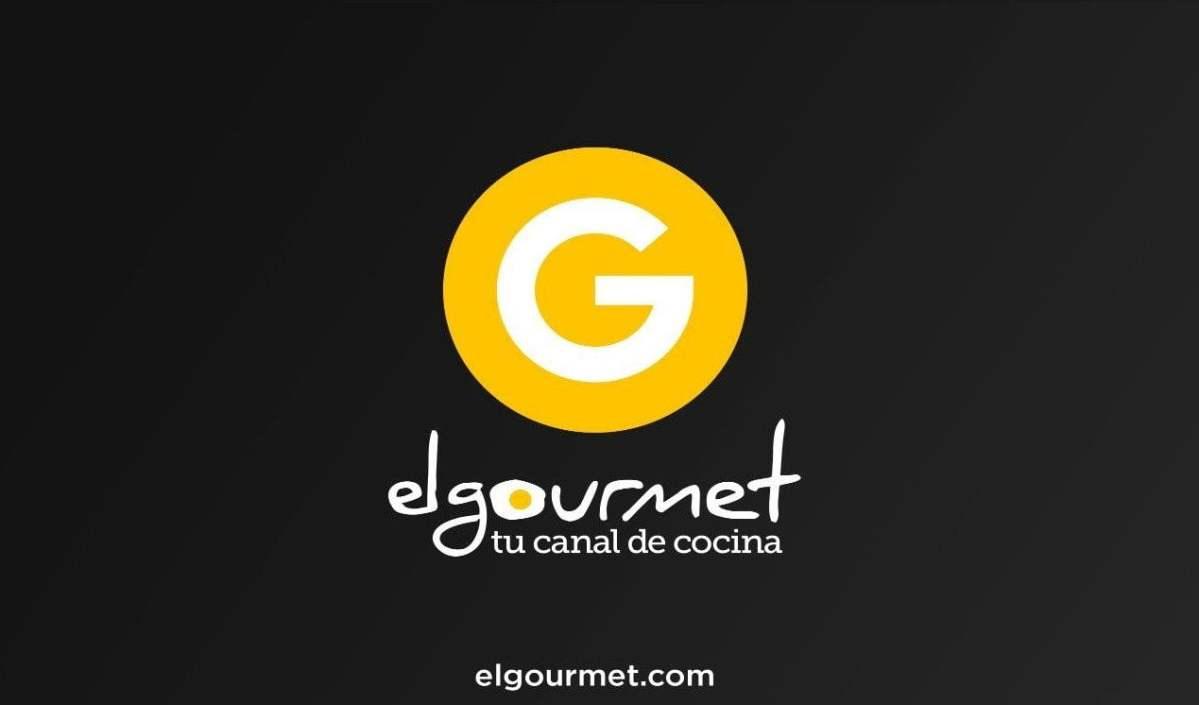 El Gourmet llega a TikTok y suma más de un millón de visualizaciones en tres días