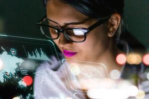 PUCP y AWS dictan curso para mujeres sobre tecnología en la Nube