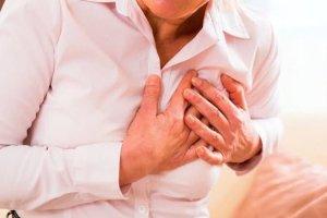 Enfermedades al corazón entre las primeras causas de muerte en adultos, según Minsa