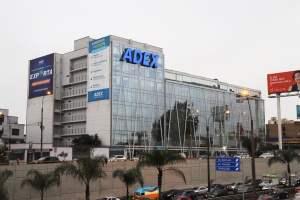 Adex revela el caso de empresa peruana que ingresó al mercado boliviano en pandemia
