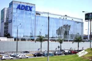 Adex pide que nuevo régimen agrario preserve empleo y ayude a recuperación del país