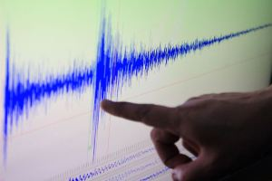 Temblor hoy en Lima y Callao: Leve sismo de magnitud 3.7 se registró hoy 24 de enero