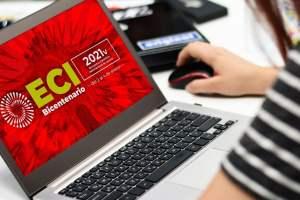 Candidatos presidenciales debatirán planes de ciencia y tecnología en encuentro de Concytec