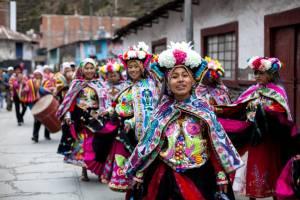 Ministerio de Cultura declara Paisaje Cultural a 'Cuyocuyo', Patrimonio Cultural de la Nación