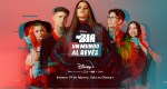 Disney+ estrena en exclusiva Bia