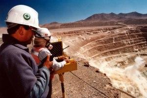 Adex alerta caída de empleos ligados a las exportaciones en el Perú