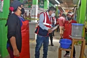 Casi mil denuncias de acoso y hostigamiento laboral recibió Sunafil en pandemia