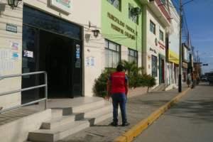 Pago irregular de bonificaciones y aguinaldos ocasiona perjuicio de S/ 665 mil en Piura