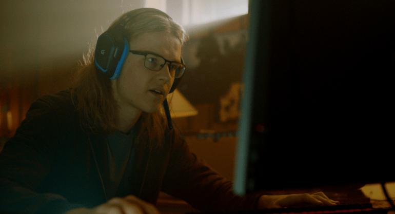"""Finlandia se apodera de los """"Martes Nórdicos"""" de febrero en Film&Arts"""