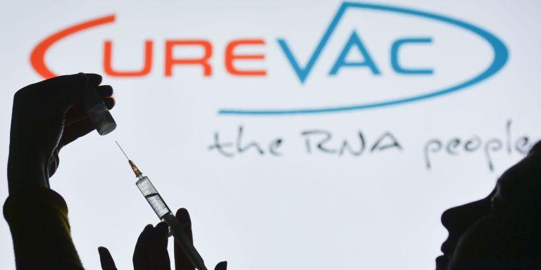 Vacuna de CureVac contra el COVID-19 será probada en adolescentes peruanos