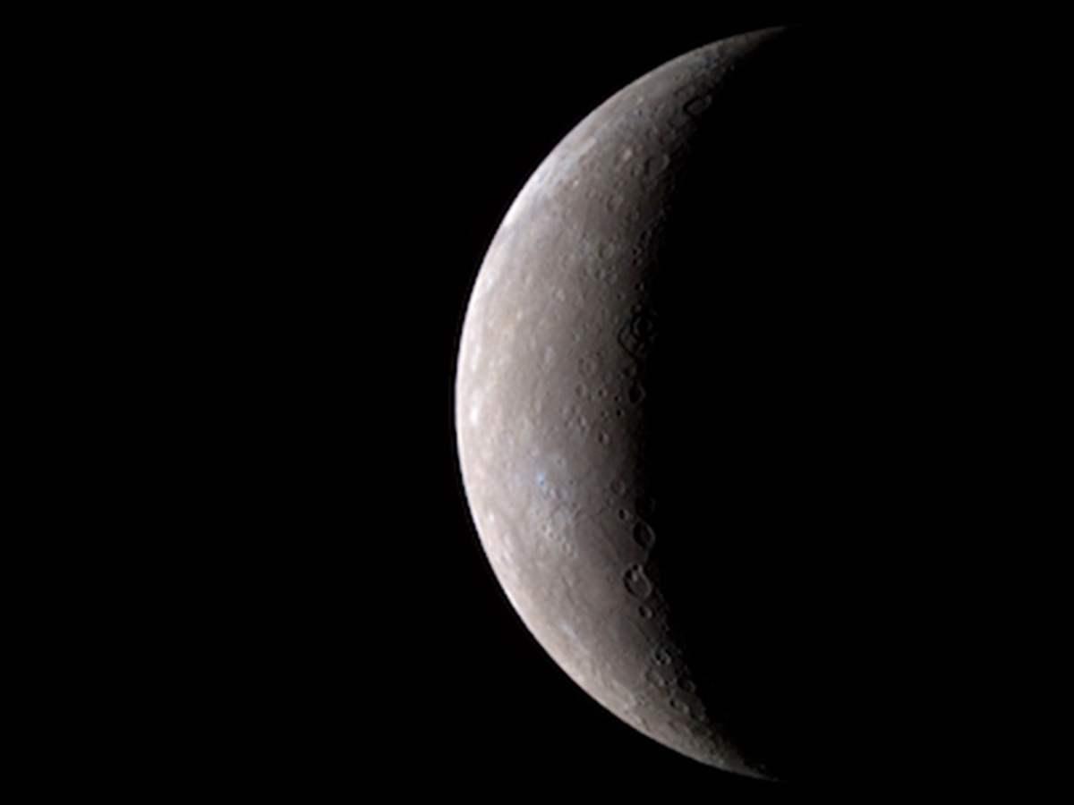Peruanos podrán ver eclipse lunar en mayo