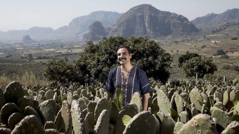 """El Gourmet estrena """"Productos de mi tierra. México"""" para todo Latinoamérica"""
