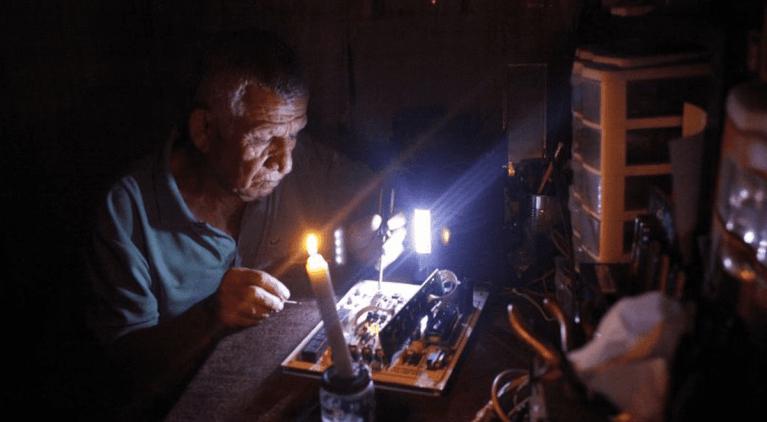 Corte de Luz de Enel en Lima y Callao hoy 13 de mayo, horarios y zonas afectadas