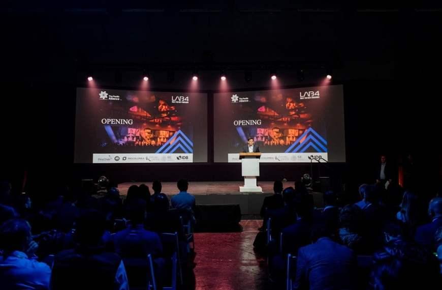 Promperú trae el Festival Inspira para promover la sostenibilidad del sector turismo