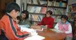 Biblioteca Nacional del Perú nominada al premio 'Joy of Reading' por iniciativa de bibliotecas accesibles