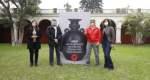 Semilla del Tiempo conservará objetos emblemáticos del Bicentenario del Perú por 100 años