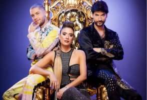 La reina del flow 2 capítulo 33 de estreno HOY: Cómo y dónde ver la serie colombiana