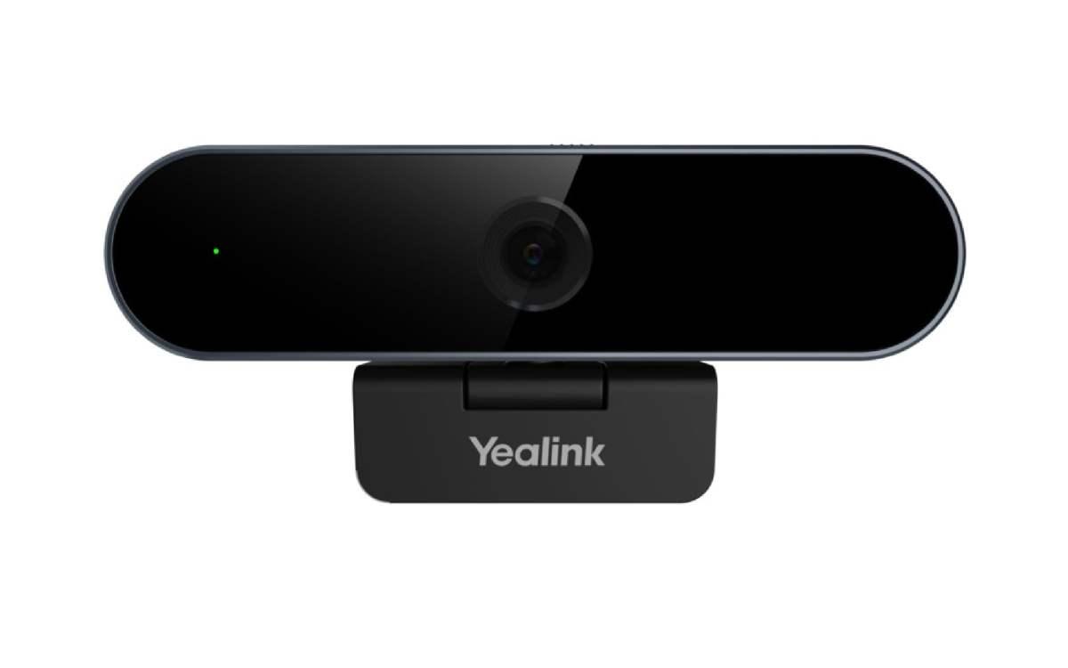 Webcam Yealink