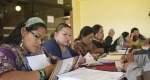 Ministerio de Cultura invita a hablantes de 21 lenguas
