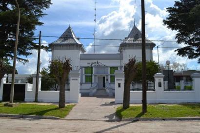 Reformas Hospital Hinojo (1) (Small) (1)