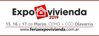 Feria Expovivienda mobile