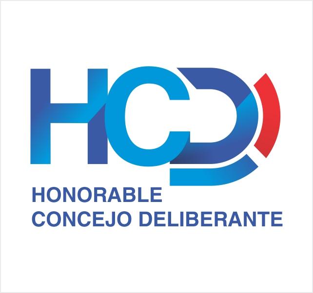 HCD 2019