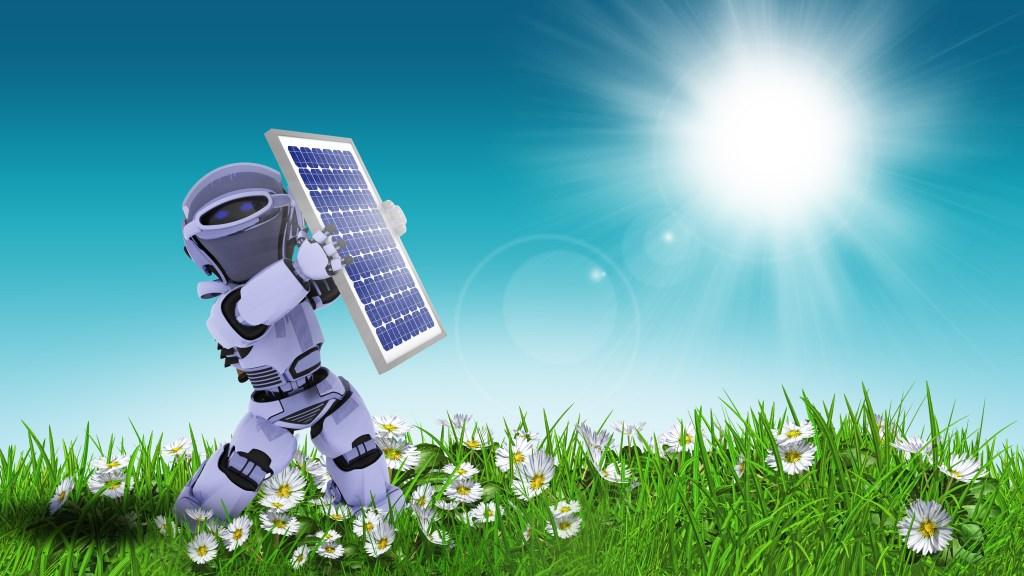 擁有A+級光譜的太陽光模擬器如何更精准評估鈣鈦礦太陽能電池? B SS X Cover