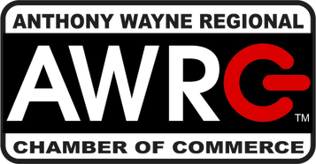Anthony Wayne Regional Chamber of Commerce Whitehouse OH