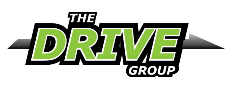 The DRIVE Group